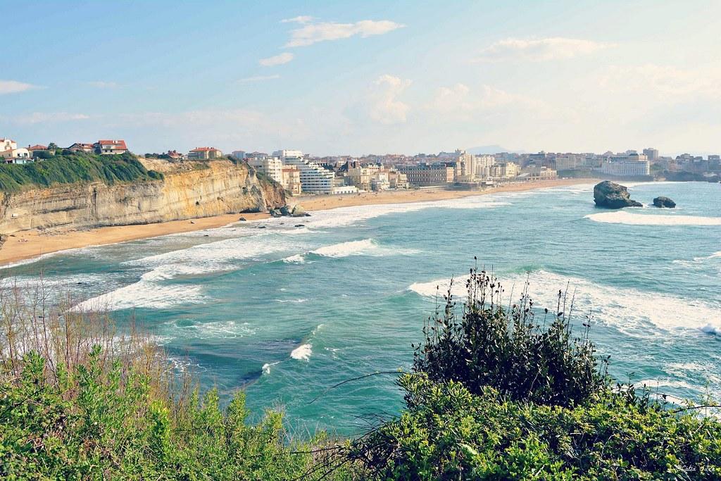 Biarritz - France (5)