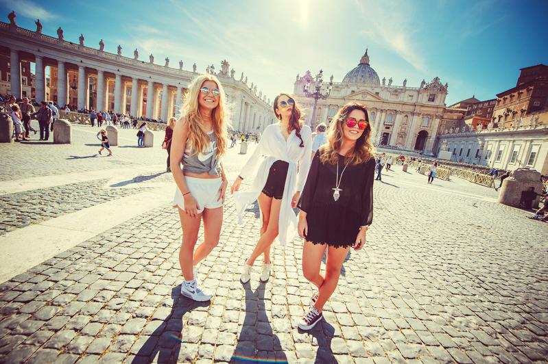 Rome150422_1762