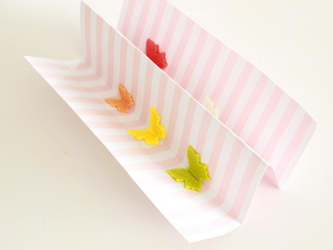 rainbow_cake_la_rochelle_13