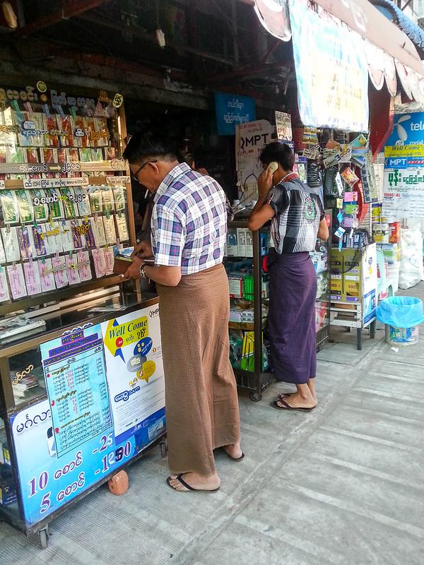 Myanmar_day3_6