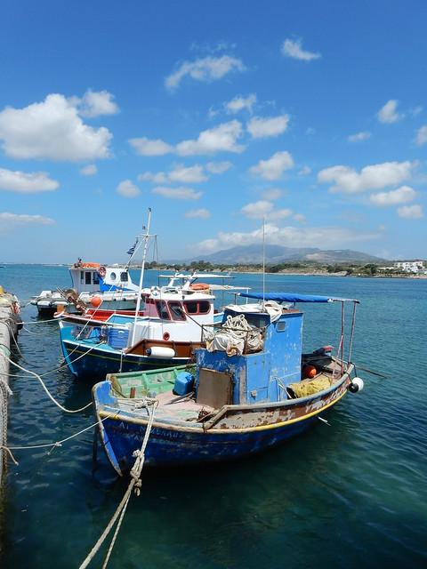 Greece 2015 (38)