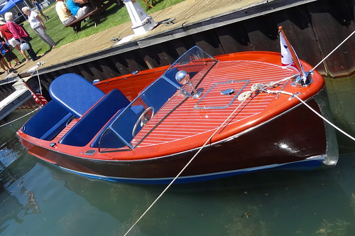 chris craft 030 (1)