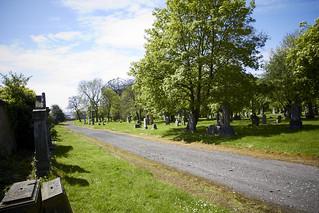 Eastern Necropolis (16)