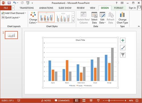PowerPoint 2013 Insert3