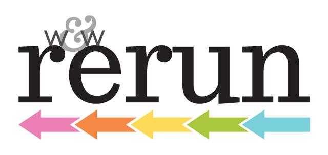 w&w_rerun_logo