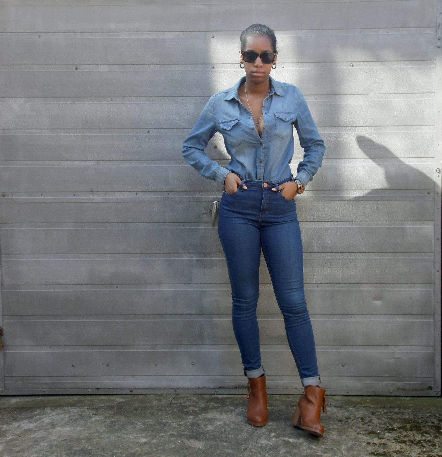 Denim Double (1)