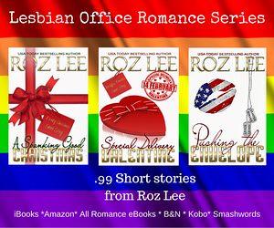 rsz_lesbian_office_romance_series_fb