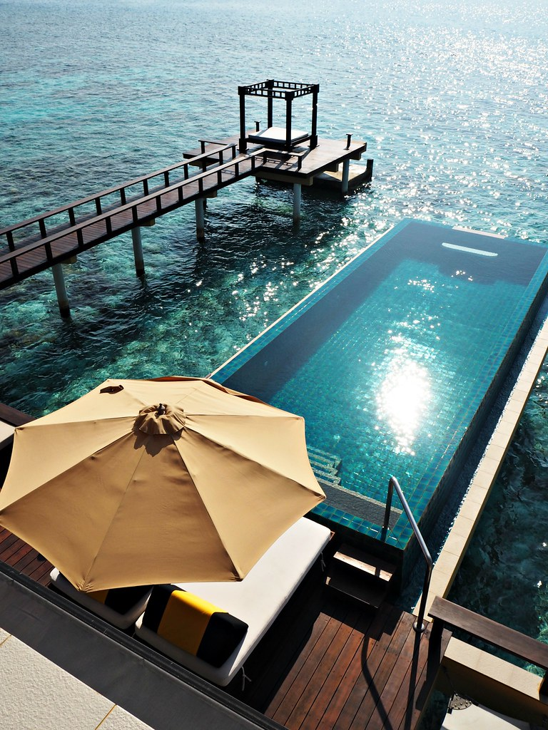 The Little Magpie Velavaru Maldives Review 5
