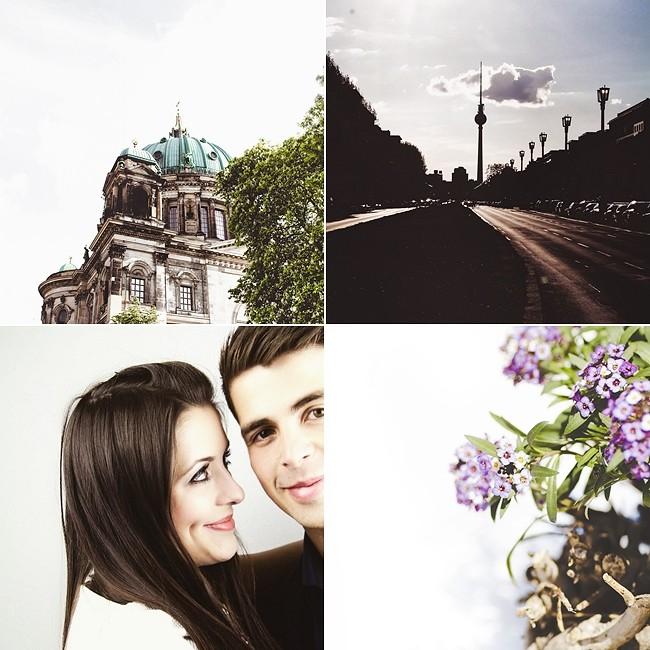 Instagram, Monatsrückblick Mai, Berlin