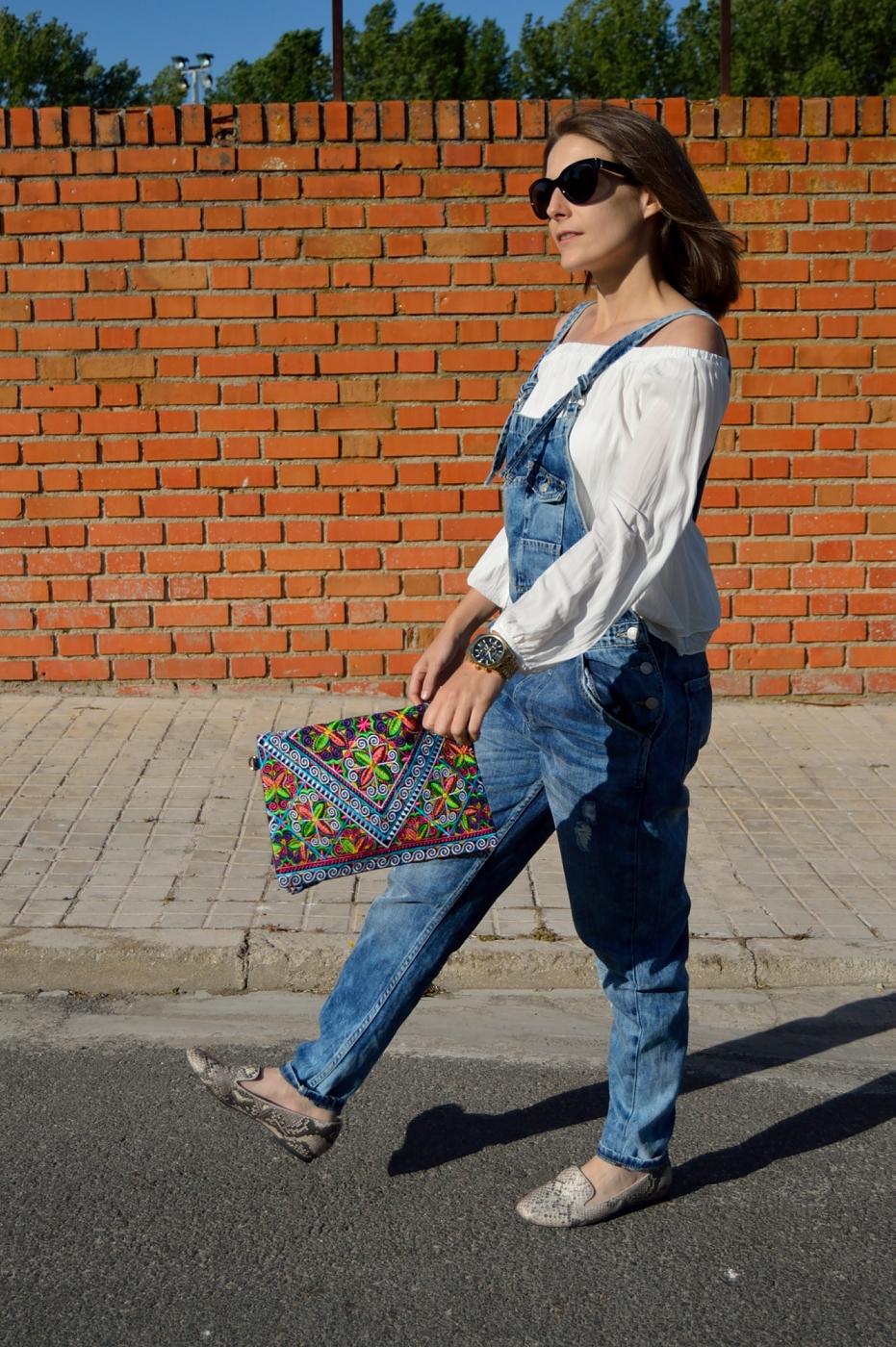 lara-vazquez-mad-lula-style-outfit-spring-inspo-denim-jumpsuit-fashion-blog-moda-glamour