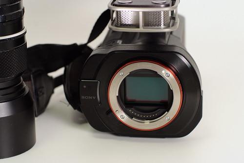 DSIR1978