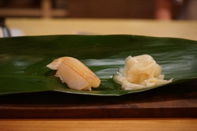 Maryua Sushi