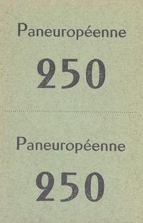 pano250x3