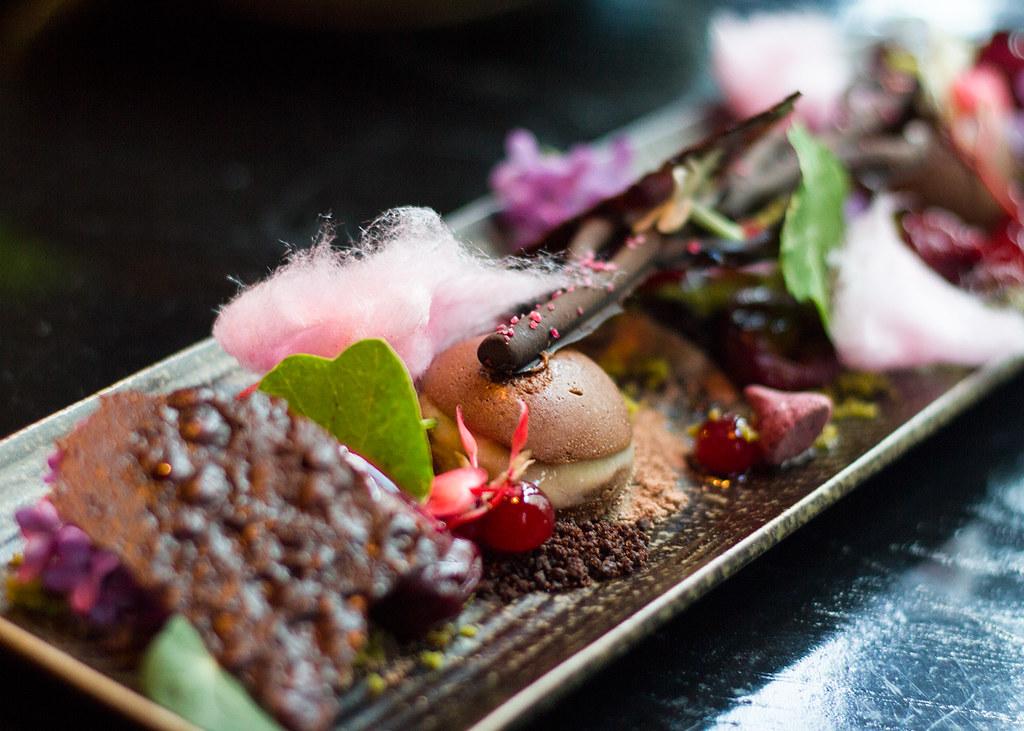 cherry-blossom-dessert-tattu-manchester