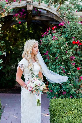 kambree bridals-46