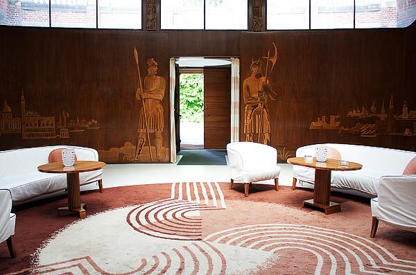 eltham-palace-1