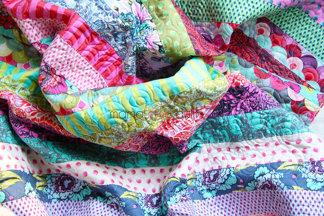 Sew South Jelly Roll Race_Whole