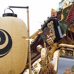 kandamatsuri2015_05_09-18