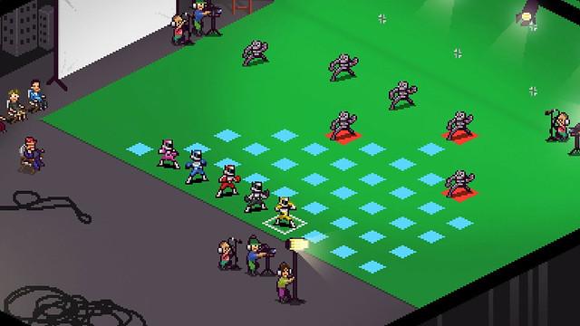 Chroma Squad 02