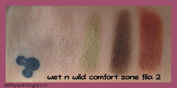 comfort zone swatch2