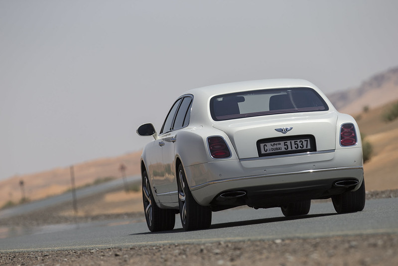 Bentley Mulsanne 19 May-116