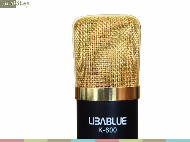 micro-LibaBlue-K600-2