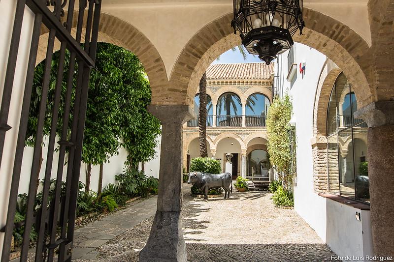 Fin de semana en Córdoba-8