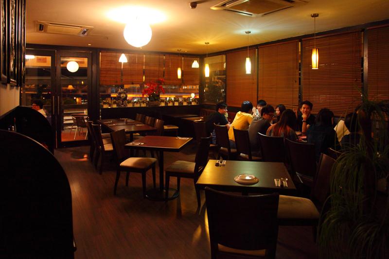 Riblee's-Restaurant-KL