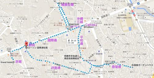 OkinawaMap0727-01