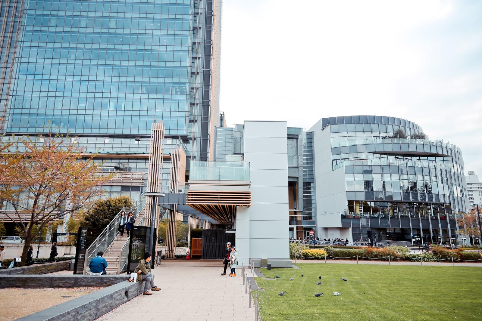 2015 April Tokyo 293