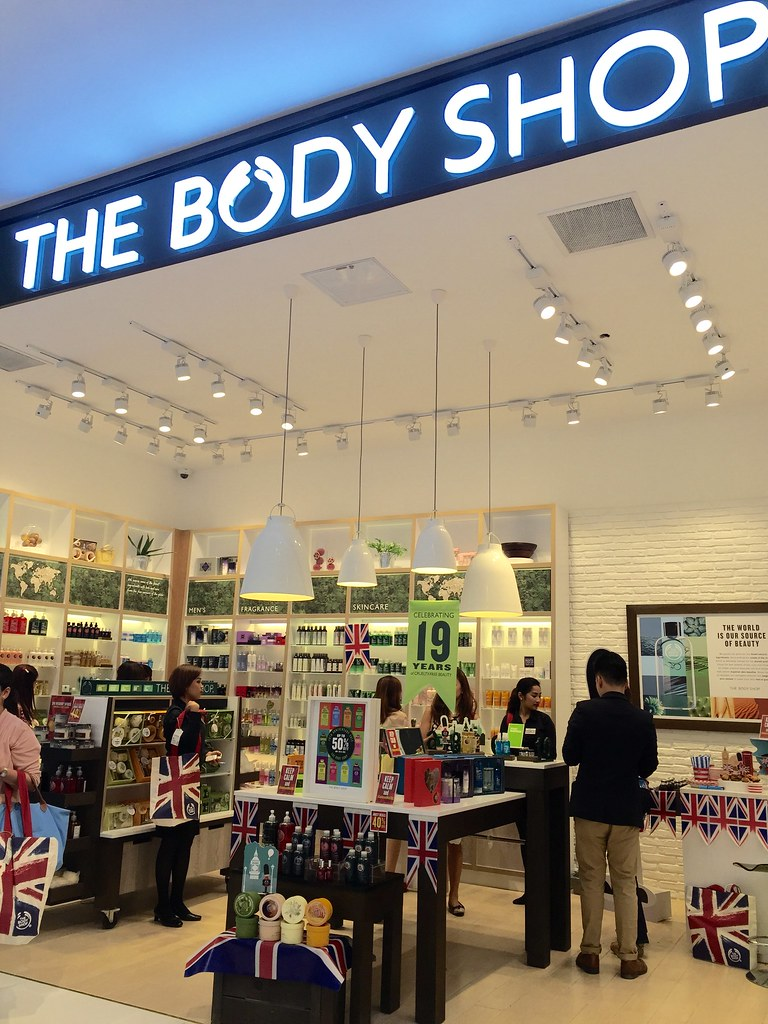 the-body-shop-philippines