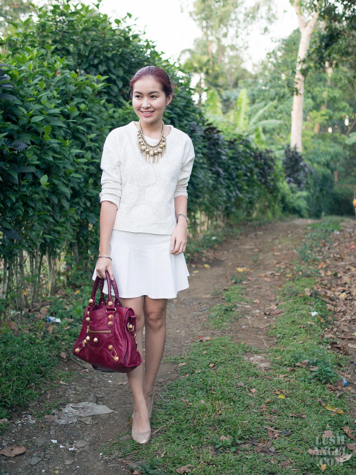 all-white-fashion