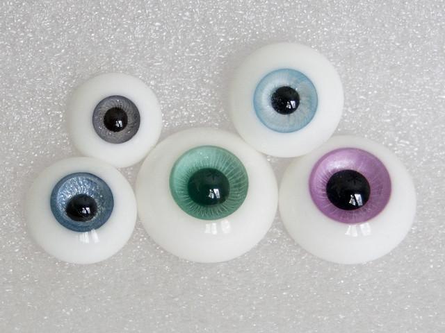 urethane eyes 02
