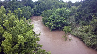 Coppell_River_01