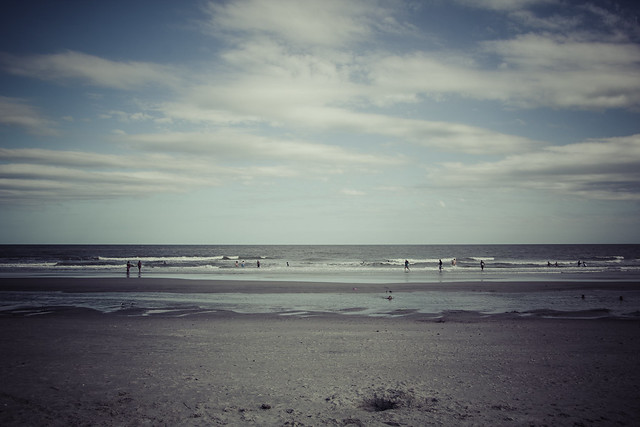 follybeach-4