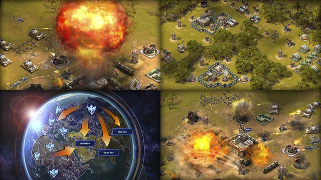 Empires & Allies_Quadrant