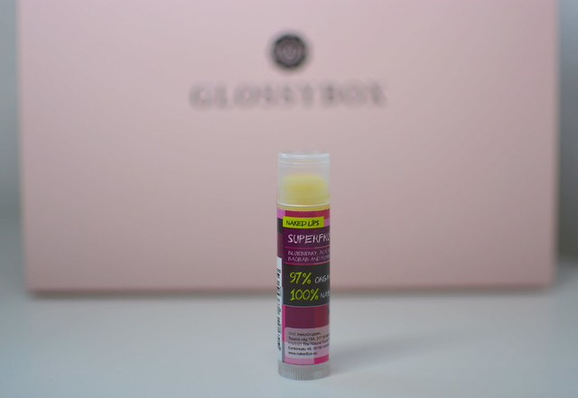 Gloss 3