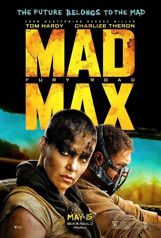 Mad-Max-4-150331