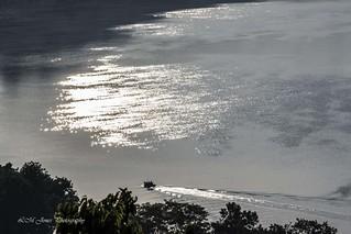 Eden Morning_0052a1
