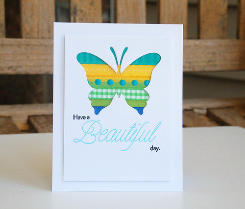 Jennifer Kinney_butterfly beautiful day01