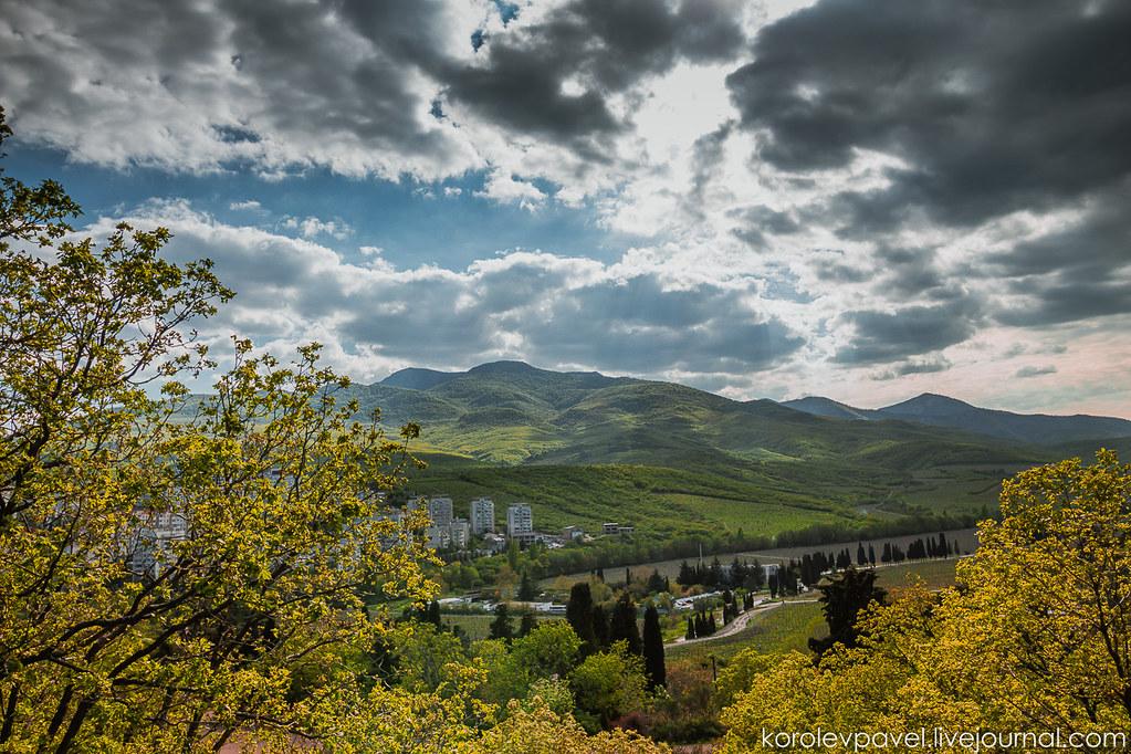 Crimea-392