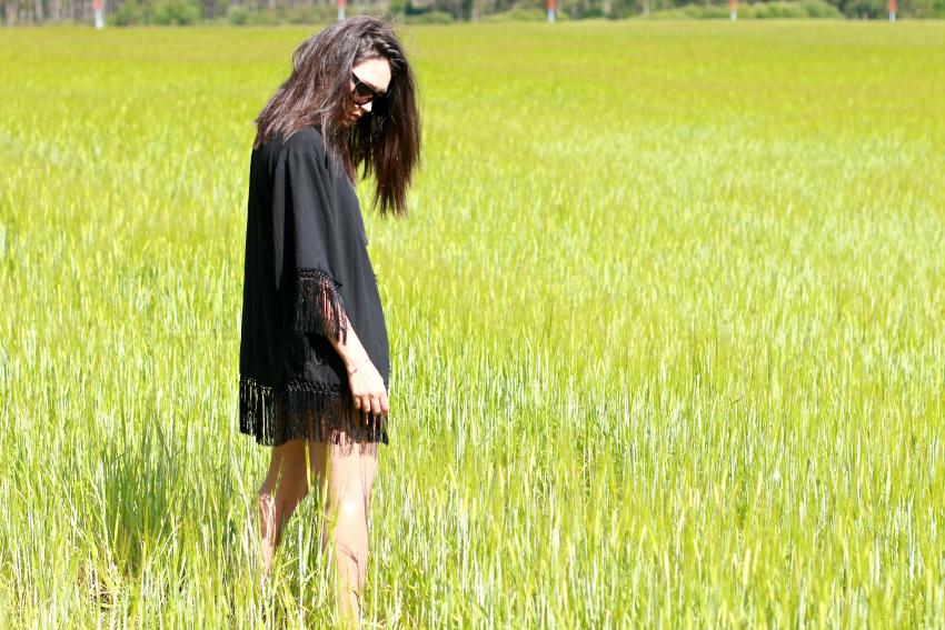 kimono-de-flecos-pasoapasoblog-2