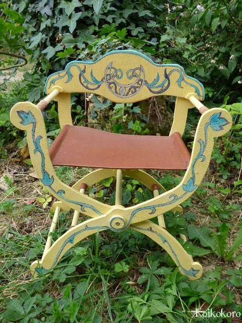 Les 3 Dames ~ meubles pour poupées : Fauteuil SD - Page 2 18325184236_c0f4d8d27c_z