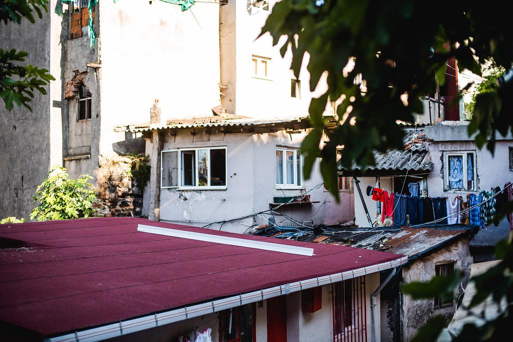 balat - istanbul