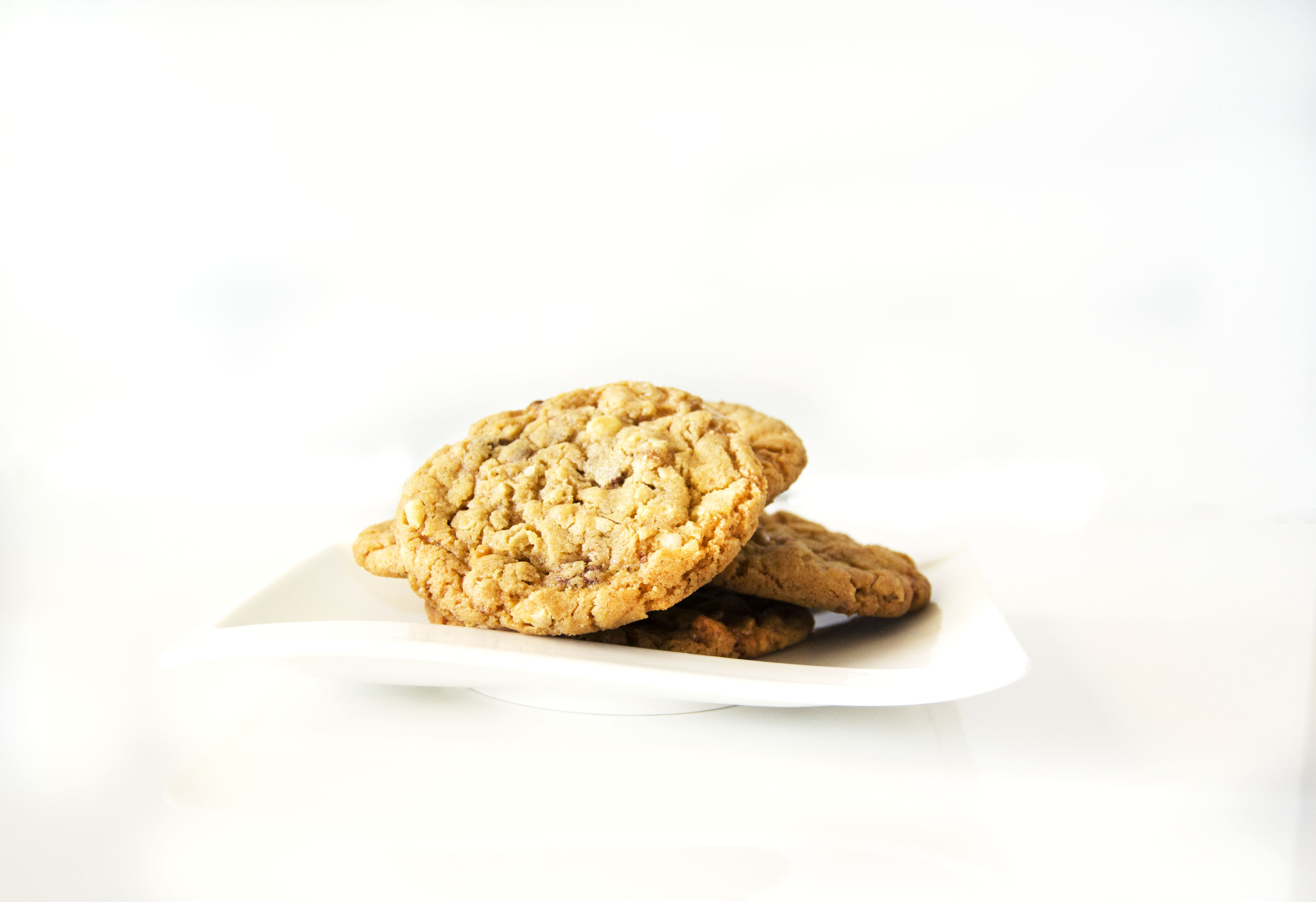 snickerscookie1