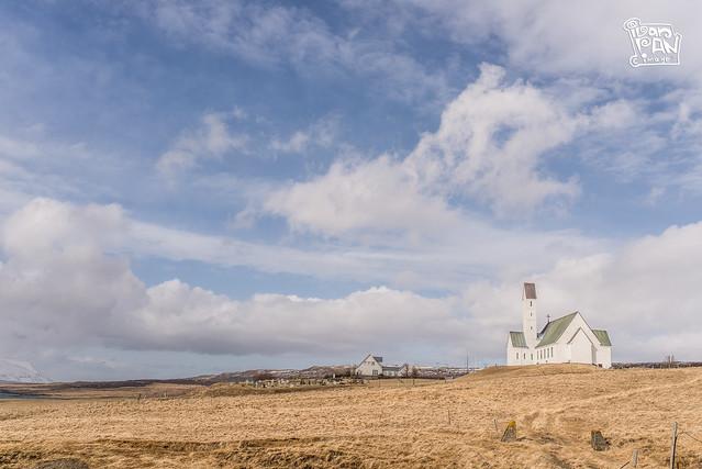 【d600】冰岛 - 环岛自驾行[图多]