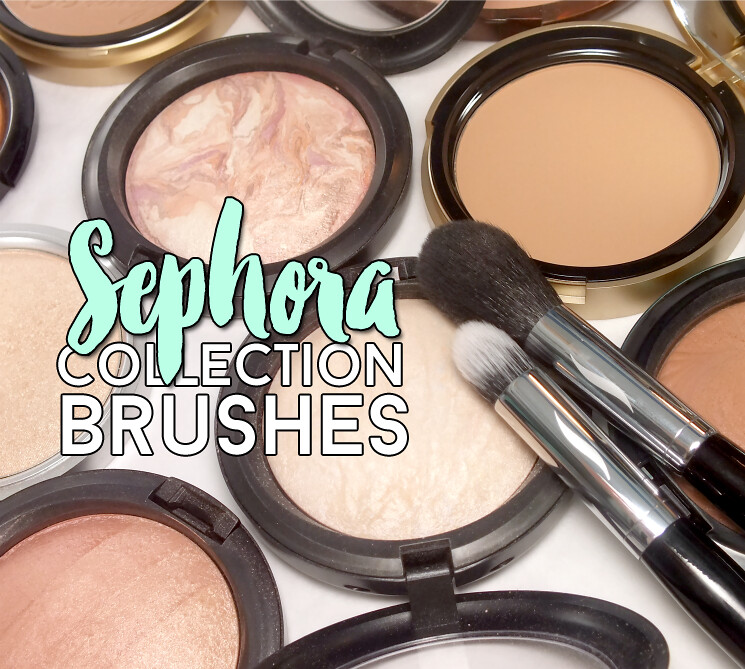 sephora colletionbrushes  pro contour #79 & pro contour highlight #80 (1)