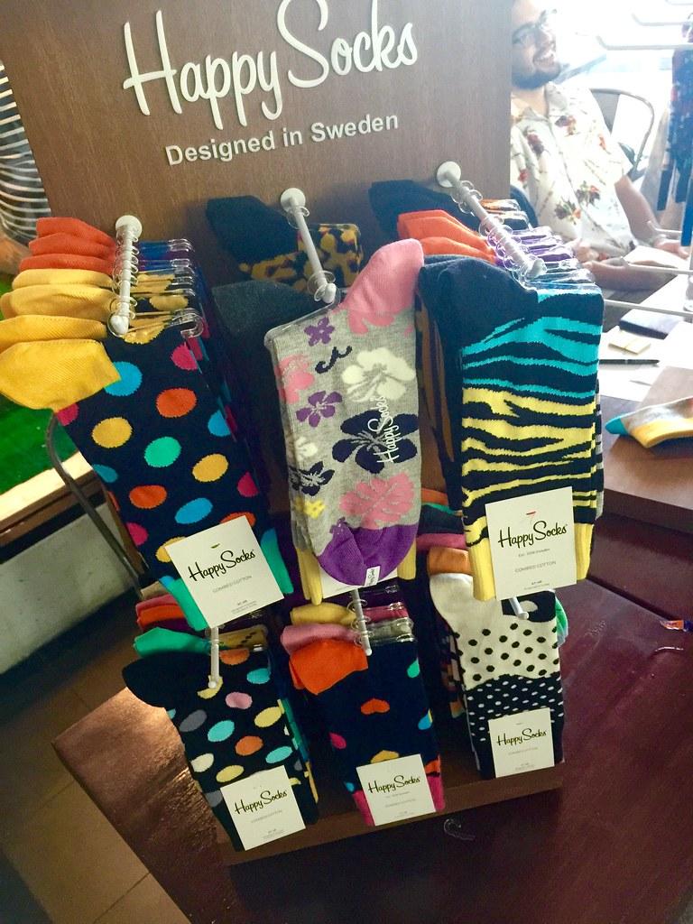 happy-socks-design