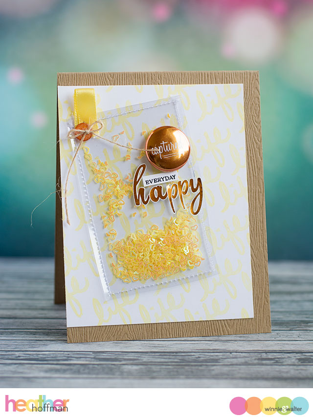 heather_hoffman_Cards-5-20-15-028