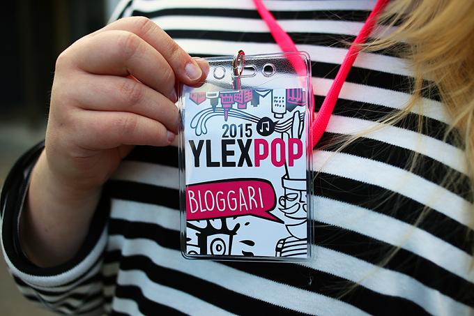 ylexpopoulu